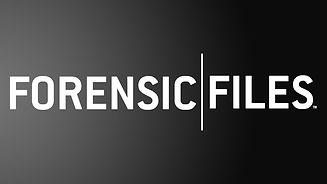 forensic files logo.jpg