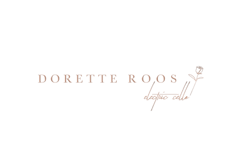 dorette logo final(without Background).p