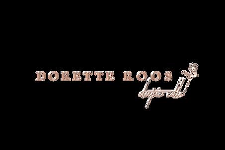 dorette logo final(without Background).p