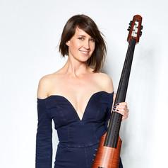 Dorette Roos Electric Cello.jpg
