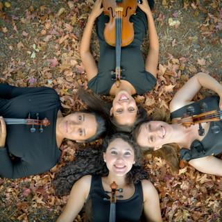 Aleit Music Shoot, Violin99.jpg