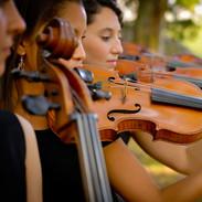 Aleit Music Shoot, Violin90.jpg