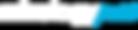 logo_newest_500px_SPLASH_v2.png