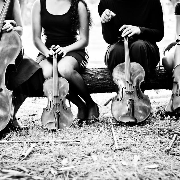 Aleit Music Shoot, Violin95.jpg