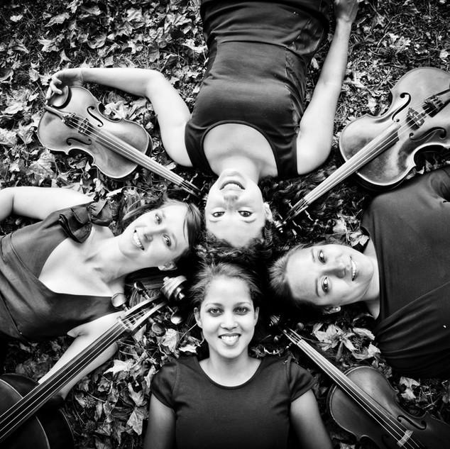 Aleit Music Shoot, Violin100.jpg