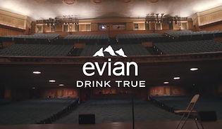 evain drink true logo v3.jpeg
