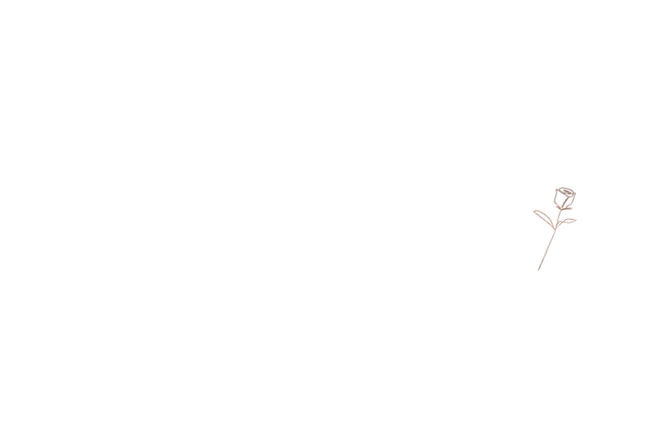 dorette logo final(Rose).png