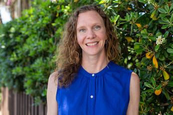 Lisa Gornall 2.jpg