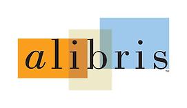 alibris books.png