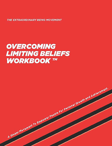 EBM Overcoming Limiting Beliefs Cover.jp