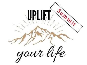 Uplift-Your-Life-Summit.jpg