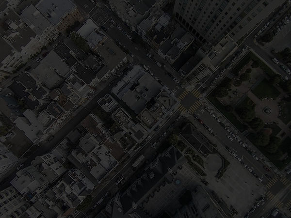 rooftops-1258857_960_720_edited_edited.j