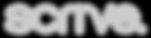 logo-light_edited_edited_edited.png