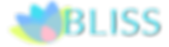 Bliss LOGO PNG.png
