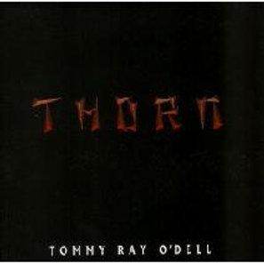 Thorn-CD