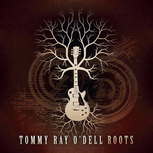 Roots-CD