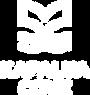 Kapalua-Cove-Logo-Final-White-Vertical.p