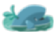 Whally-Whale-Edit.png