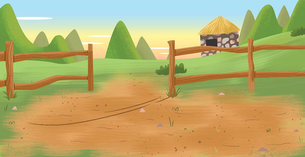 Lulu-Background.jpg
