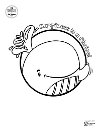 Wally Whale Thumbnail.png