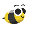 Big-Bee-Favicon.png