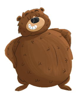 Dare-Bear-edit.png