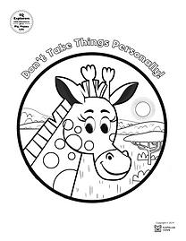 Jojo Giraffe Thumbnail.png