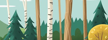 Long Forest Background.png