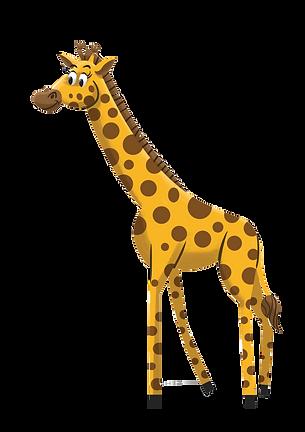 Jojo-Giraffe.png