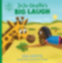 Jo Jo Giraffe Cover.png