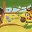 Thumbnail: Jojo Giraffe's Big Laugh: Hardback Book