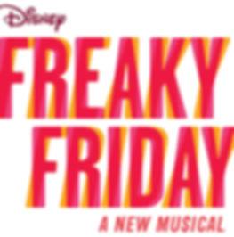 freakyfriday_logo_title_stack_4c.jpg
