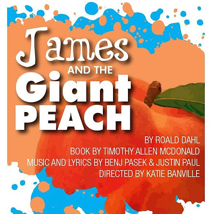 James Giant Peach.jpg