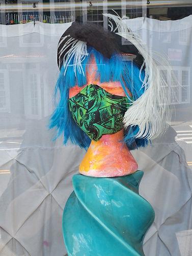 Mask turquoise.jpg