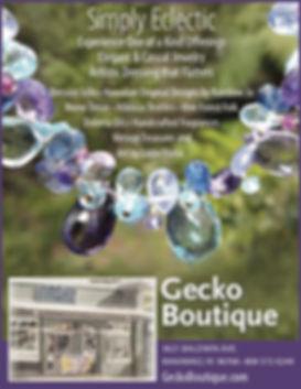 Gecko Trading Co AD.jpg