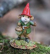 lantern-gnome-sm.jpg
