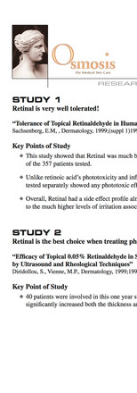 Research_Retinaldehyde.jpg