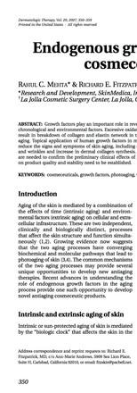 Research_Endogenous_Growth_Factors.jpg