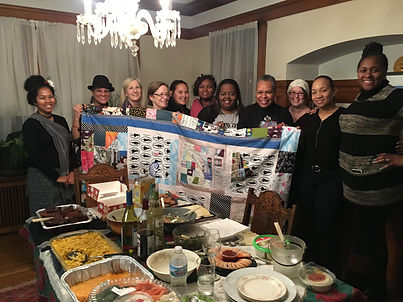 SPARKLERS 2017 session 10 with quilt.jpg