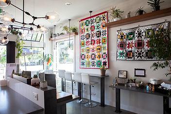 Coffee shop south 2.jpg
