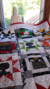 Leah's quilt on last day May 14 2021.jpg