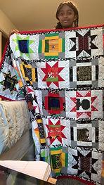 Elsabeth and RARE quilt no 1.jpg