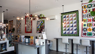 Coffee shop interior 1.jpg