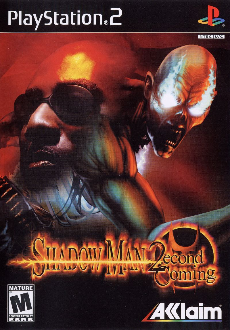 14684-shadow-man-2econd-coming-playstati