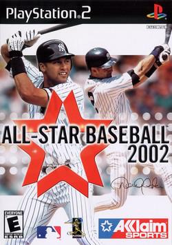 18105-all-star-baseball-2002-playstation