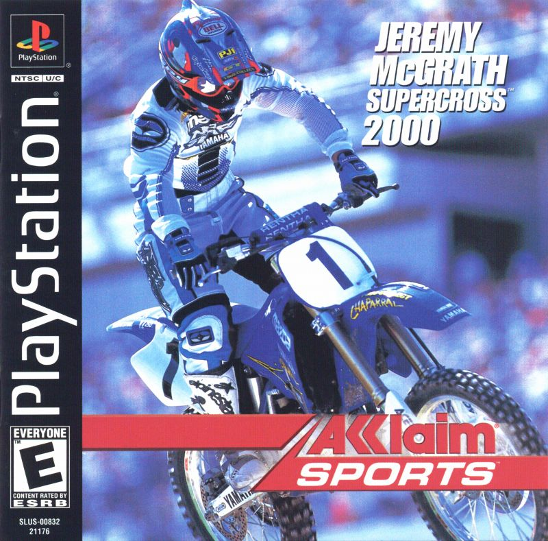 202603-jeremy-mcgrath-supercross-2000-pl
