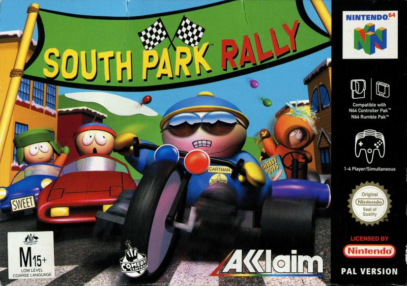 442576-south-park-rally-nintendo-64-fron