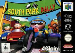 442576-south-park-rally-nintendo-64-fron
