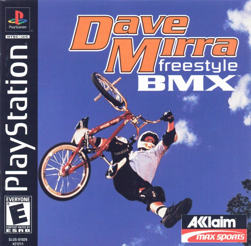 217380-dave-mirra-freestyle-bmx-playstat