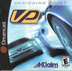 12962-vanishing-point-dreamcast-front-co